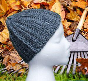 rake-hat