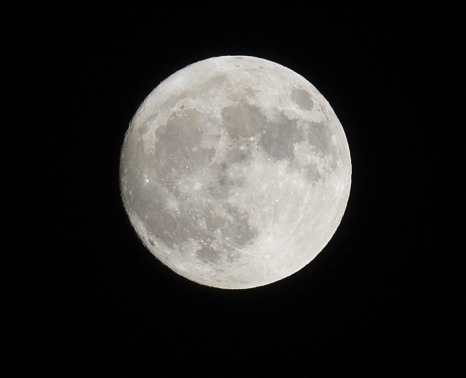 super-moon-13