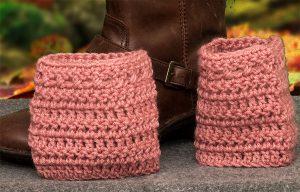 boot-cufs-rose-2