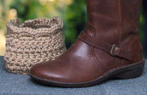 boot-cufs-tan2