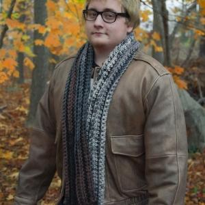 brendonscarf1