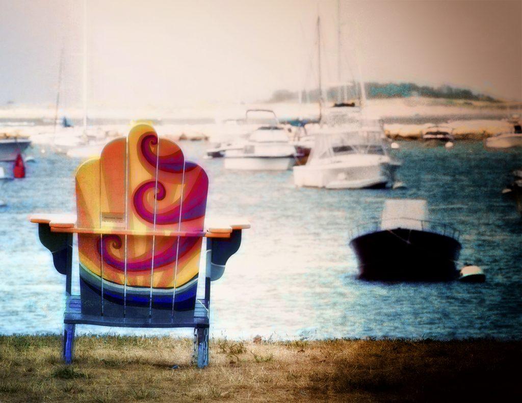 plymouth-massachusetts-waterfront-f