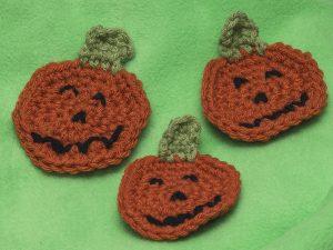 pumpkin-pins
